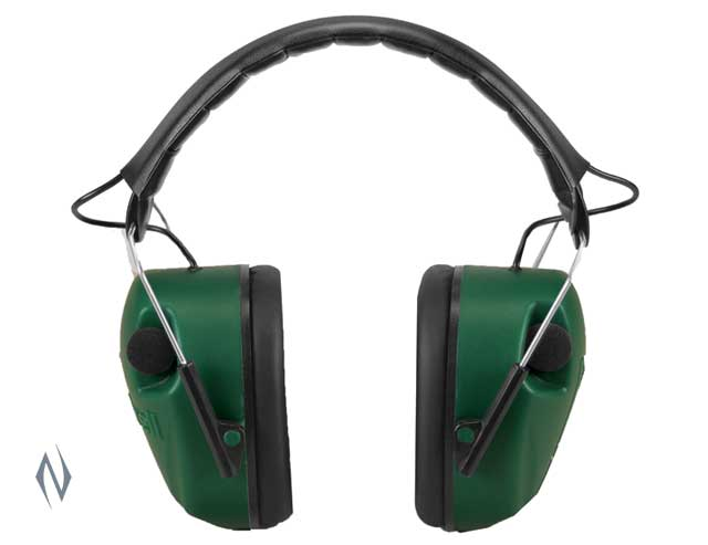 CALDWELL EMAX ELECTRONIC EAR MUFFS Image