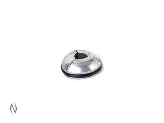 LYMAN MAGNUM INERTIA BULLET PULLER COLLET SMALL Image