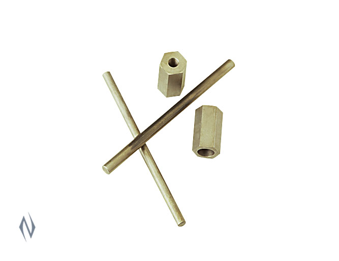 RCBS STUCK CASE REMOVER - 2 KIT Image