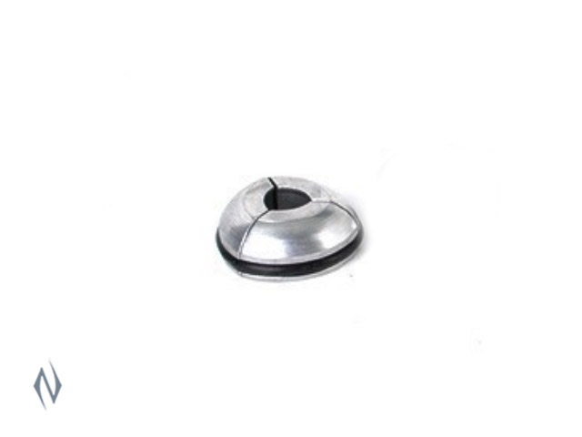 RCBS KINETIC BULLET PULLER COLLET SMALL Image