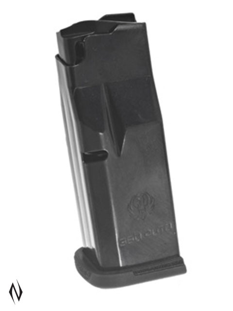 RUGER MAGAZINE LCP MAX 380 AUTO 10 SHOT Image
