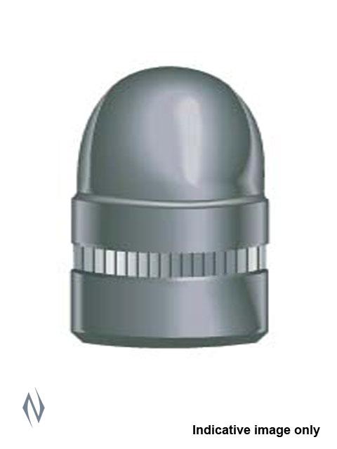 """SPEER 45CAL (.452"""") 230GR LEAD RN BULK 500PK Image"""